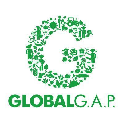 glabl gap